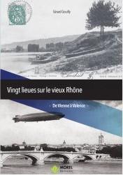 Vingt lieues sous le Rhône